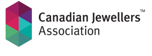 The Canadian Jewelers Association